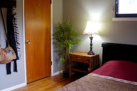 Feng shui home elements plants Colors This Means Moving In Some New Life New Energy And Positive Wood Elements Into The Home With The Changing Of The Seasons In Feng Shui Feng Shui Tips Are Fake Plants Good Feng Shui Domestic Geek Girl