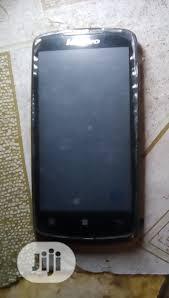 Lenovo A630 8 GB Black in Ife - Mobile ...