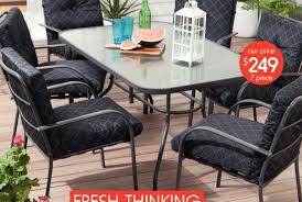patio furniture sale austin tx