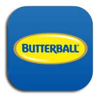 Butterball Turkey Defrost Chart Butterball Cookbook Plus
