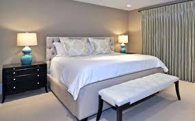 best color for master bedroom grey color scheme ideas for master bedroom