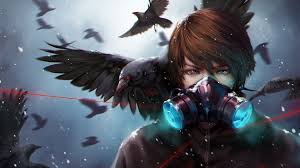 anime wallpapers high definition for wallpaper background 3840x2160 px 1 60 mb