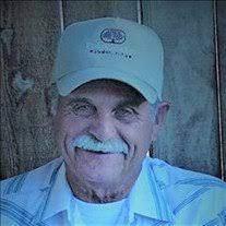 Joseph Anthony Pedro Jr. Obituary - Visitation & Funeral Information