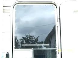 rv screen door slide window screen parts screen door slide gallery of screen door slide with rv screen door