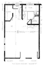 master bathroom and closet floor plans x with 6x6 closet design