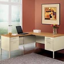 Office workstation desk Laminate Student Desks Linkcsiknet Find The Best Desk For You Office Depot Officemax