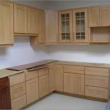 Simple kitchen designs photo gallery Small House Kitchens Simple Kitchens Thumbnail Size Kitchen Designs Amazing For Design Gallery Ikea Dream Kitchens Unusual Kitchens Rackeveiinfo Simple Kitchens Small Kitchen Design Ideas Home Decor Signs Wall