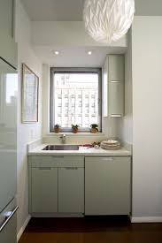Small Space Kitchens 30 Small Kitchen Design Ideas Decorating Tiny Kitchens In