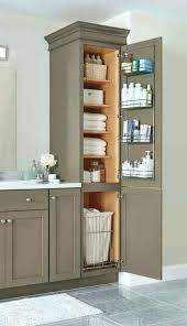 bathroom vanity with side cabinet new ikea bathroom cabinets and vanities uk ideas ikea bathroom wall