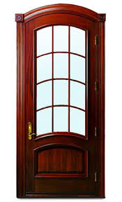 residential front doors. Andersen Entry Doors - Arch Style Residential Front E