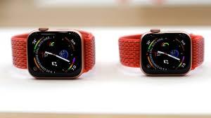 apple watch 4 resmi dijual di indonesia