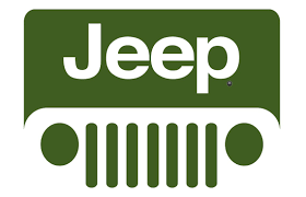 jeep grill logo. Contemporary Grill Design Elements Of The Jeep Logo Intended Grill N
