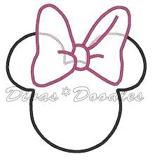 Mickey Mouse Head Coloring Pages Images Of Mouse Face Template