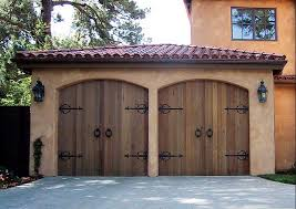 Garage Door garage door prices costco photographs : Amarr is Costco's supplier. the carriage doors are still fake ...
