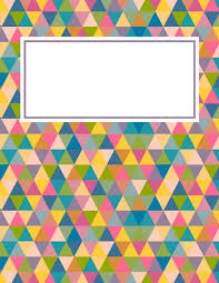 Editable Binder Cover Templates Free Free Binder Cover Templates Editable Binder Cover Templates Free