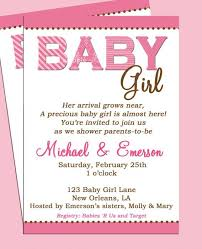 Stylish Lion King Themed Baby Shower Games On Baby Shower Ideas Famous Mothers Baby Shower Game
