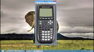 Downloadable Calculators How To Download The Ti 84 Calculator On Your Computer