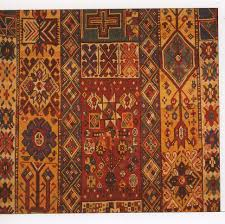 outdoor living moroccan area rugs red moroccan outdoor rugs wonderful outdoor rooms design in moroccan