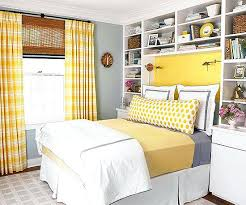 ikea storage furniture. Innovative Bedroom Storage Cabinets Best Ideas About On Ikea Furniture 2