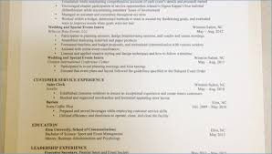 Staples Resume Paper Amazing 222 Remarkable Ideas Staples Resume Paper Admin Page 24 Fluentlyme Resume
