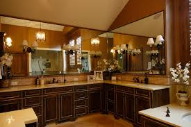 traditional bathroom vanity designs. Stunning Master Bathroom Vanity With Double Sink Traditional-bathroom Traditional Designs O