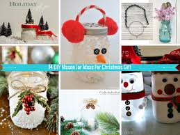 touch gift ideas 32 pretty design these 14 diy mason jar will give a personal to