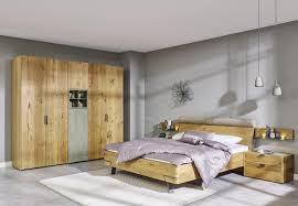 Xxxlutz Schlafzimmer
