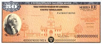 Us Savings Bonds Value Chart Series Ee Savings Bonds Photo Gallery