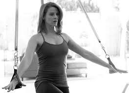 Pricing » Britt Erickson | Certified Pilates Instructor