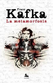 Metamorphosis Quotes Magnificent Franz Kafka's The Metamorphosis Study Guide