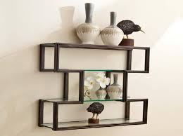 Small Picture Download Unique Wall Shelves widaus home design