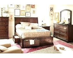 top bedroom furniture manufacturers. Top Furniture Manufacturers Bedroom Luxury Brands Quality