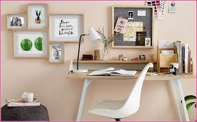home office color. Home Office Header Banner Color Schemes Ideas Computers Chair No Wheels G