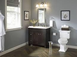 Designs: Splendid Paint For Bathtub Lowes pictures. Bathroom Decor ...