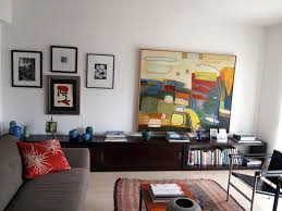 Paint Colors For Long Narrow Living Room Living Room Ideas Grey And Blue Waplag Excerpt Haammss