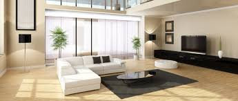 living room renovation. design + remodeling. redirenovations. living room renovation living room renovation o