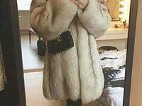 500+ Bluefox ideas in 2020 | bluefox, fur <b>coat</b>, <b>fox</b> fur