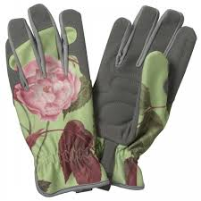Small Picture Gloves