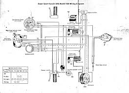 wiring diagram for ferguson t20 wiring automotive wiring diagrams description t20 wiring wiring diagram for ferguson t