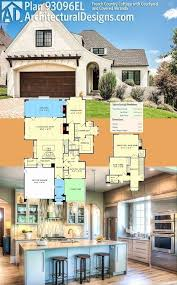 southern homes plans designs inside 21 elegant southern floor plans pes gold in addition to lovely