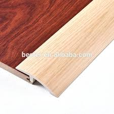transition strips bamboo flooring accessories floor transition strips board floor thresholds transition
