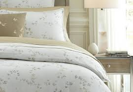 medium size of luxury comforters and quilts sets hotel linen bedding collections duvet covers sheets