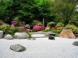 Small Picture Small Zen Garden mosskovcom