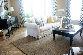 large size of wealth pottery barn chenille jute rug runner gallery images of heathered reviews home