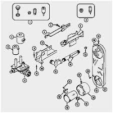 maytag mde9700ayw wiring diagram wiring diagram third level Schematic Diagram at Mde9700ayw Wiring Diagram