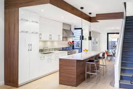 munro renovation by wanda ely architect inc ikea kitchen
