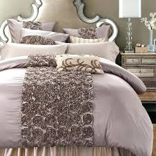 high end duvet covers best royal bed sets images on comforter within thread count cover