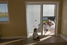 sliding patio doors with built in blinds. Opening And Closing Patio Door Built-in Blinds Sliding Doors With Built In S