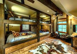 amazing of country master bedroom ideas with rustic color wall decor