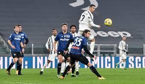 Juventus - Atalanta: photos - Juventus